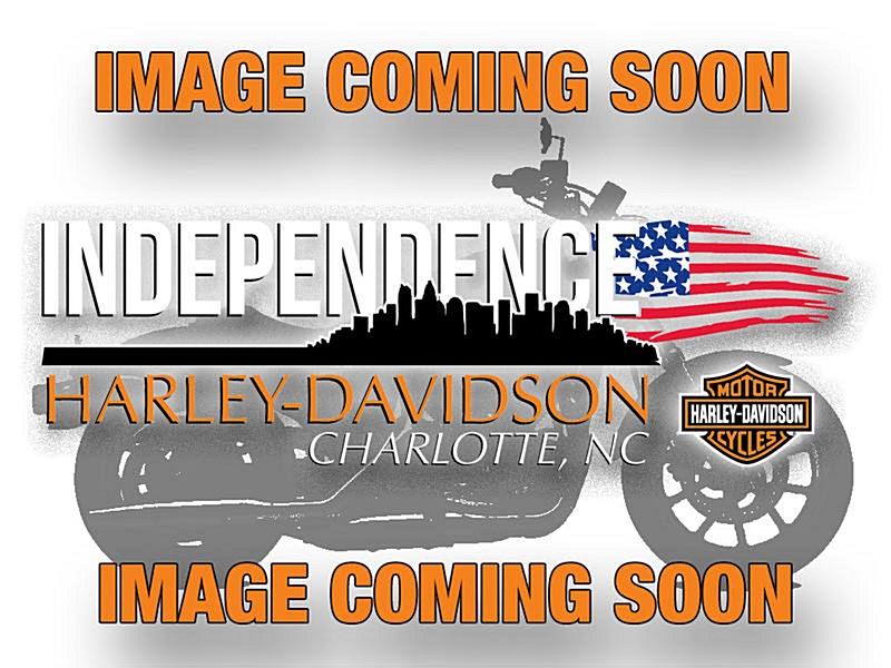 Photo of a 2017 Harley-Davidson® XL883L Sportster® SuperLow®