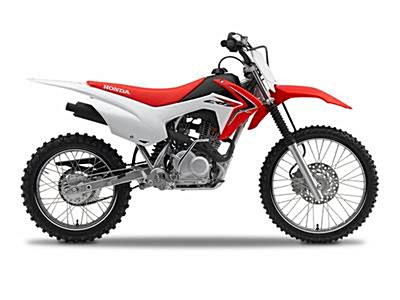 New 2018 Honda®