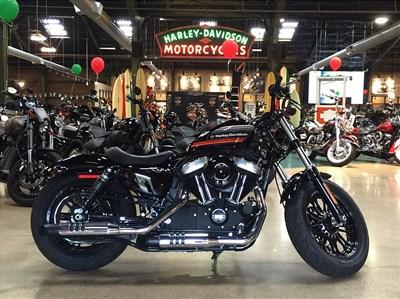 Harley Davidson Motorcycles For Sale Near Lancaster Ca 1 914