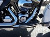 Photo of a 2013 Harley-Davidson® FLHRC/I Road King® Classic