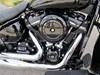 Photo of a 2019 Harley-Davidson® FLHC Softail® Heritage Classic