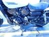 Photo of a 2019 Harley-Davidson® XG750 Street® 750