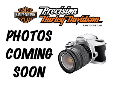 Used 1994 Harley-Davidson® Ultra Classic® Electra Glide®