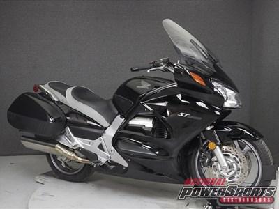 Used 2010 Honda®