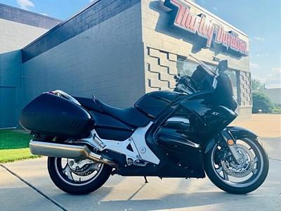 Used 2012 Honda® ABS