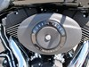 Photo of a 2008 Harley-Davidson® FXSTB Softail® Night Train®