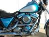 Photo of a 1990 Harley-Davidson® FXR Super Glide®