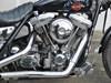 Photo of a 1987 Harley-Davidson® FXR Super Glide®