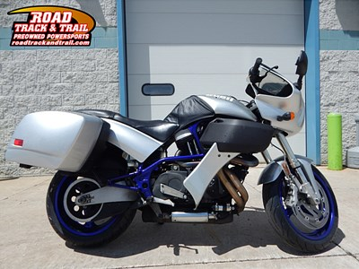 Used 2000 Buell® Thunderbolt®