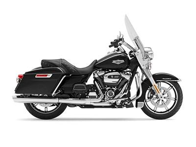 New 2020 Harley-Davidson® Road King®