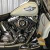 Photo of a 2003 Harley-Davidson® FLSTF/I Fat Boy®