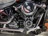 Photo of a 2018 Harley-Davidson® FXLR Softail® Low Rider®