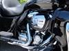 Photo of a 2020 Harley-Davidson® FLHTCUTG Tri Glide® Ultra
