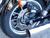Photo of a 2015 Harley-Davidson® FXDL	 Dyna® Low Rider®