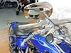Photo of a 2008 Harley-Davidson® FXCWC Softail® Rocker™ C