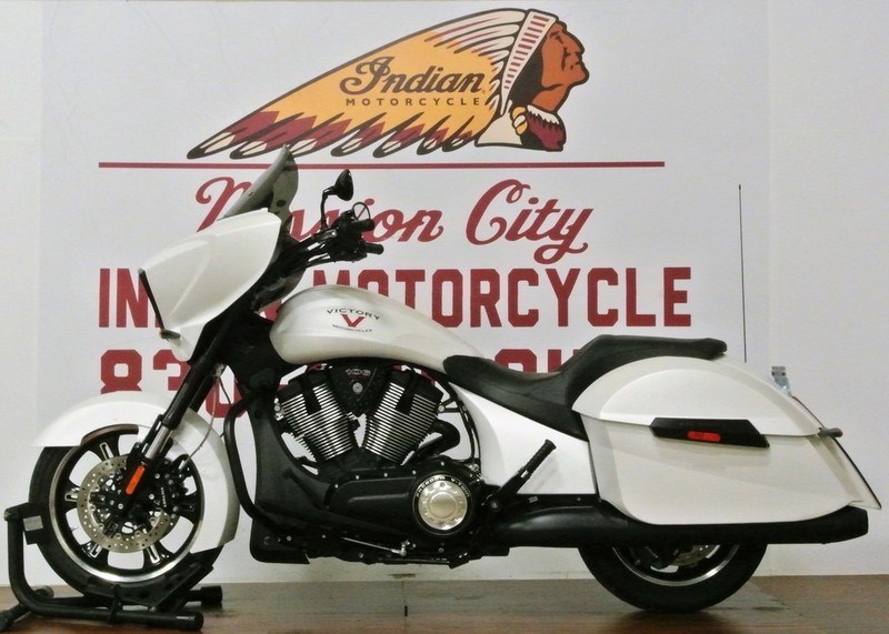 victory motorcycles essay Owners manuals victory motorcycles, find your specific manual by selecting the model year and model of your victory motorcycle legal essay writing.
