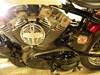 Photo of a 1959 Harley-Davidson® XLCH Sportster® Super CH