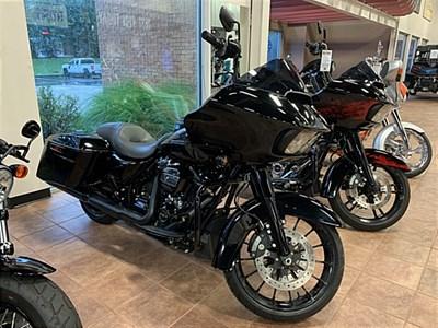 Used 2019 Harley-Davidson® Road Glide® Special