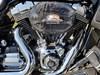 Photo of a 2015 Harley-Davidson® FLHXSE CVO™ Street Glide®