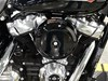 Photo of a 2020 Harley-Davidson® FLSL Softail® Slim®