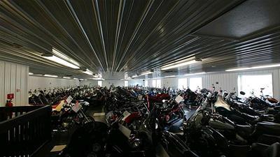 Harley Davidson Sportster For Sale Near West Orange Nj 153 Bikes