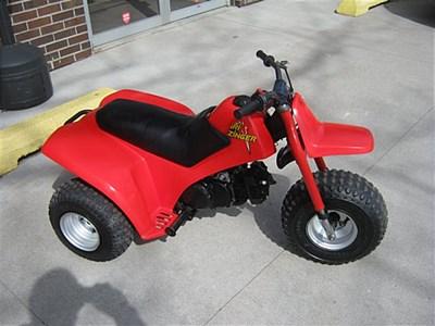 Used 1985 Yamaha