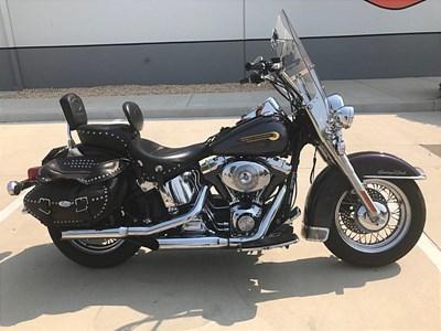 Harley Davidson Motorcycles For Sale Near Lancaster Ca 3 Bikes