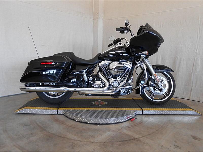 Harley Davidson Road Glide Special Nada
