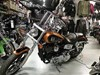 Photo of a 2008 Harley-Davidson® FXDL-ANV Dyna® Low Rider Anniversary