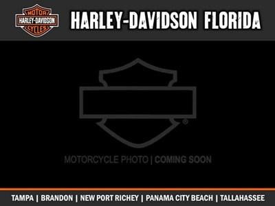 Used 1986 Harley-Davidson® Electra Glide® Classic w/ Sidecar