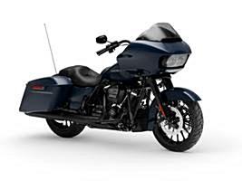 New 2019 Harley-Davidson® Road Glide® Special