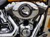 Photo of a 2012 Harley-Davidson® FLSTF Softail® Fat Boy®