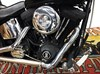Photo of a 1999 Harley-Davidson® FXSTB Night Train®