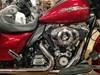 Photo of a 2013 Harley-Davidson® FLHX Street Glide®