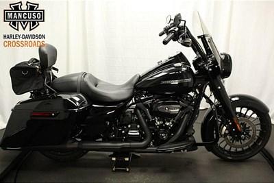 Mancuso Harley Davidson >> Inventory For Mancuso Harley Davidson Crossroads Houston