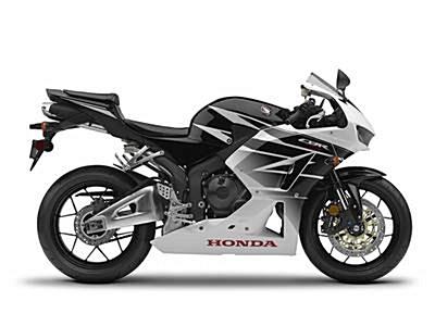 New 2016 Honda®