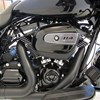 Photo of a 2019 Harley-Davidson® FLTRXS Road Glide® Special