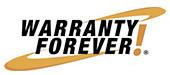 New 2021 Harley-Davidson® Ultra Limited